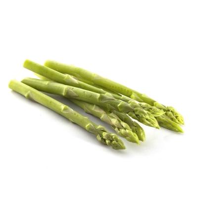 Gli asparagi di Altedo IGP nei nostri menu